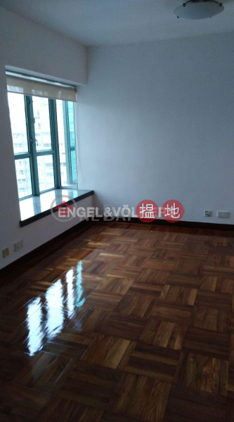 HK$ 38,000/ month, Casa Bella | Central District 2 Bedroom Flat for Rent in Soho