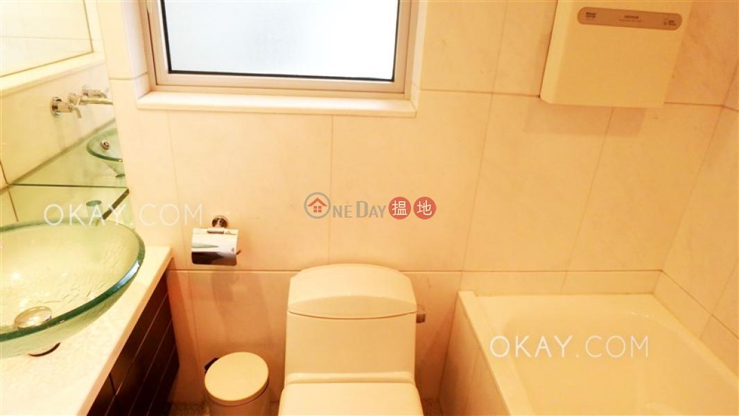 香港搵樓 租樓 二手盤 買樓  搵地   住宅-出租樓盤 2房2廁,星級會所君臨天下2座出租單位