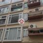 鳳輝臺 18-19 號 (18-19 Fung Fai Terrace) 灣仔鳳輝臺18-19號|- 搵地(OneDay)(4)