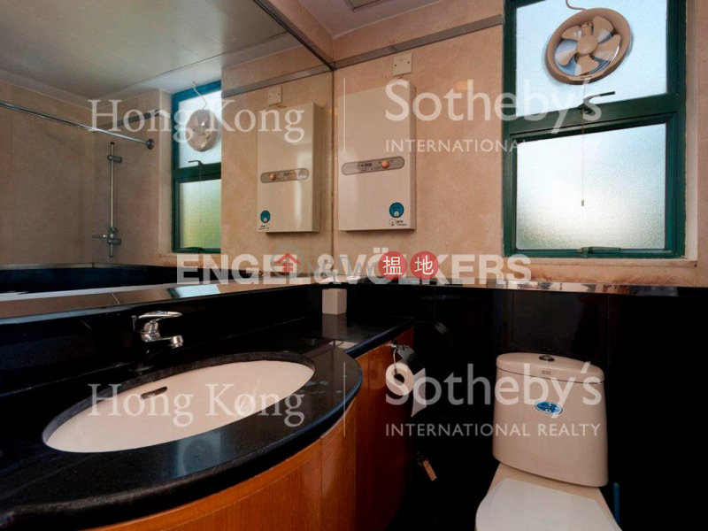 3 Bedroom Family Flat for Sale in Stanley 7 Stanley Village Road | Southern District, Hong Kong, Sales HK$ 36M