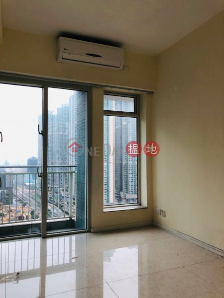 香港搵樓|租樓|二手盤|買樓| 搵地 | 住宅出租樓盤|業主免佣放租峻瀅 兩房一廳 高層向南園景 隨時睇樓