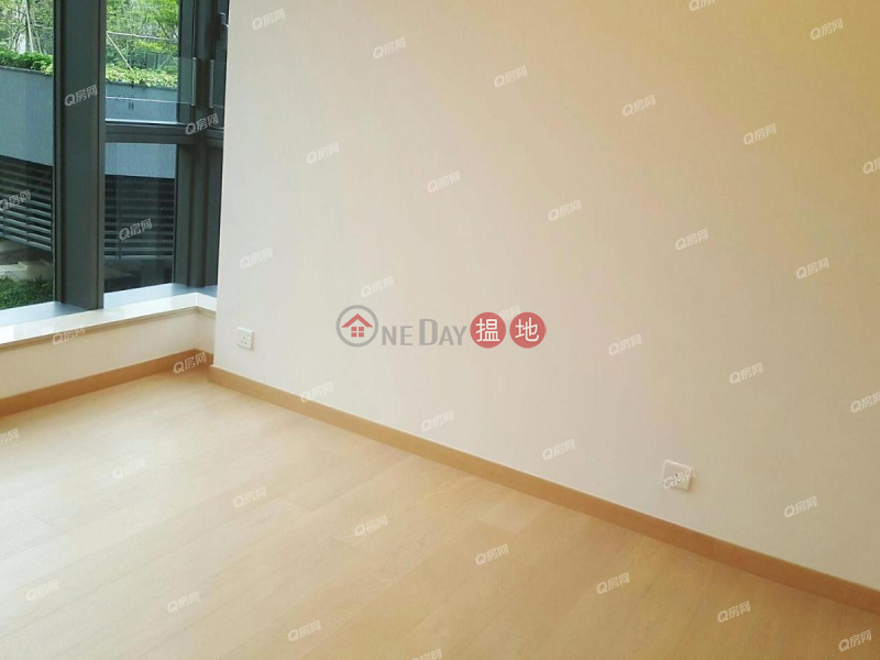 Property Search Hong Kong | OneDay | Residential | Rental Listings | The Bloomsway, The Laguna | 2 bedroom Mid Floor Flat for Rent