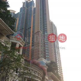 Phase 2 Banyan Garden,Cheung Sha Wan, Kowloon