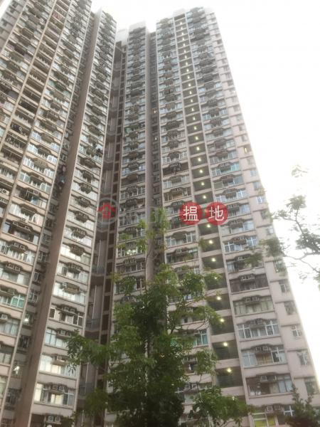 Fung Chuen Court (Fung Chuen Court) Diamond Hill|搵地(OneDay)(5)