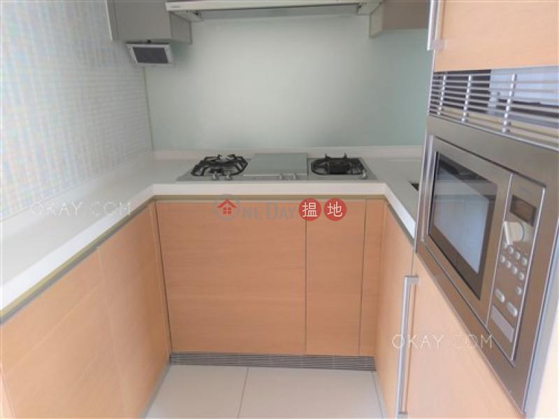 香港搵樓|租樓|二手盤|買樓| 搵地 | 住宅-出租樓盤-2房2廁,極高層,星級會所,可養寵物《聚賢居出租單位》