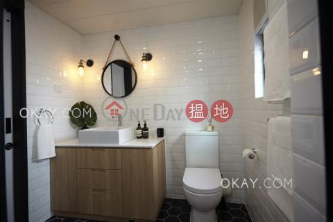 1房1廁,極高層,連租約發售《文咸東街144-146號出租單位》|文咸東街144-146號(144-146 Bonham Strand)出租樓盤 (OKAY-R353505)_0