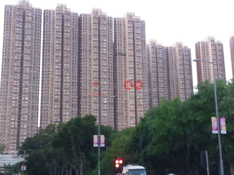 Butterfly Estate - Tip Yee House (Butterfly Estate - Tip Yee House) Tuen Mun|搵地(OneDay)(1)