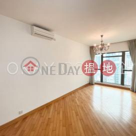 Luxurious 2 bedroom in Western District | Rental