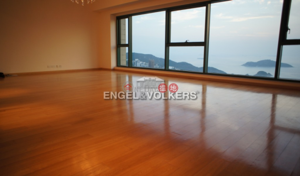 Fairmount Terrace | Please Select Residential | Rental Listings HK$ 198,000/ month