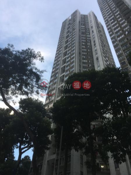 Tai Hing Gardens Phase 2 Block 11 (Tai Hing Gardens Phase 2 Block 11) Tuen Mun|搵地(OneDay)(3)