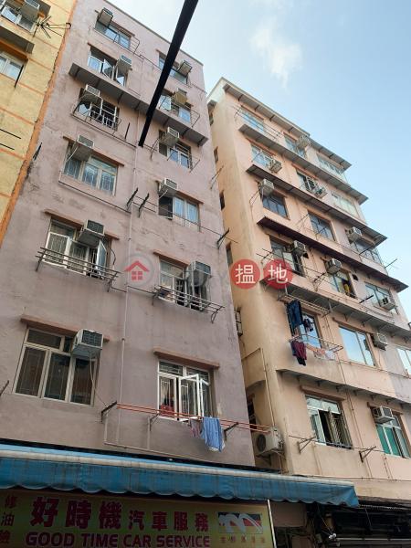 25 HUNG WAN STREET (25 HUNG WAN STREET) To Kwa Wan|搵地(OneDay)(1)