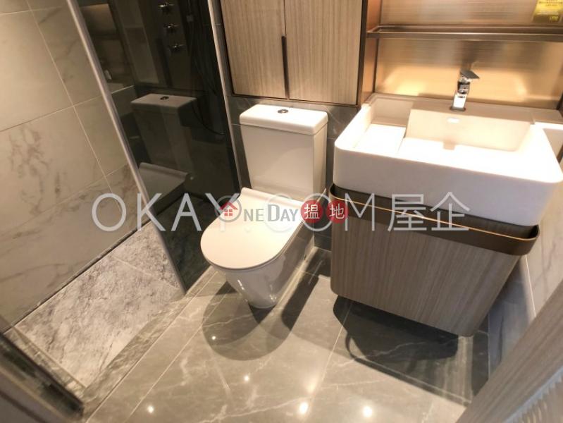 0房1廁,極高層,露台形薈2座出售單位 形薈2座(Lime Gala Block 2)出售樓盤 (OKAY-S370518)