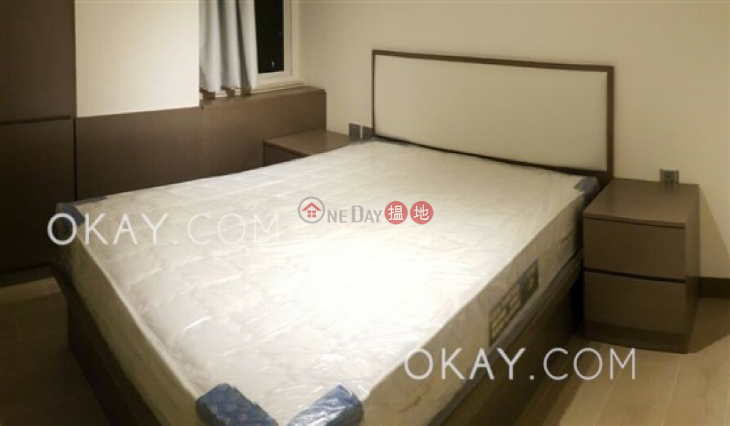 Unique 2 bedroom in Pokfulam | For Sale, Manifold Court 萬林閣 Sales Listings | Western District (OKAY-S131673)