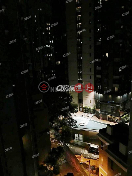 Property Search Hong Kong | OneDay | Residential Sales Listings | Woodlands Court | 1 bedroom Mid Floor Flat for Sale