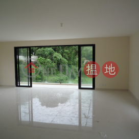 Upper Duplex & Roof Terrace|西貢南圍村(Nam Wai Village)出租樓盤 (RL1503)_0