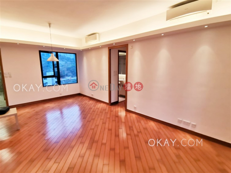 Gorgeous 3 bedroom with sea views, balcony | For Sale | Phase 6 Residence Bel-Air 貝沙灣6期 Sales Listings