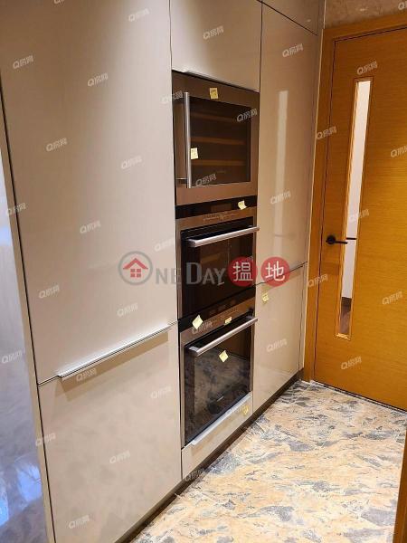 Jade Grove | 4 bedroom House Flat for Rent 8 Tsing Fat Lane | Tuen Mun, Hong Kong, Rental | HK$ 45,000/ month