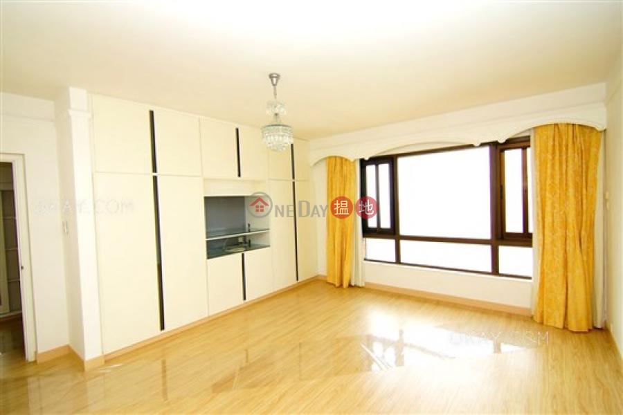 HK$ 115,000/ month 19-25 Horizon Drive, Southern District | Unique 3 bedroom with sea views, terrace | Rental