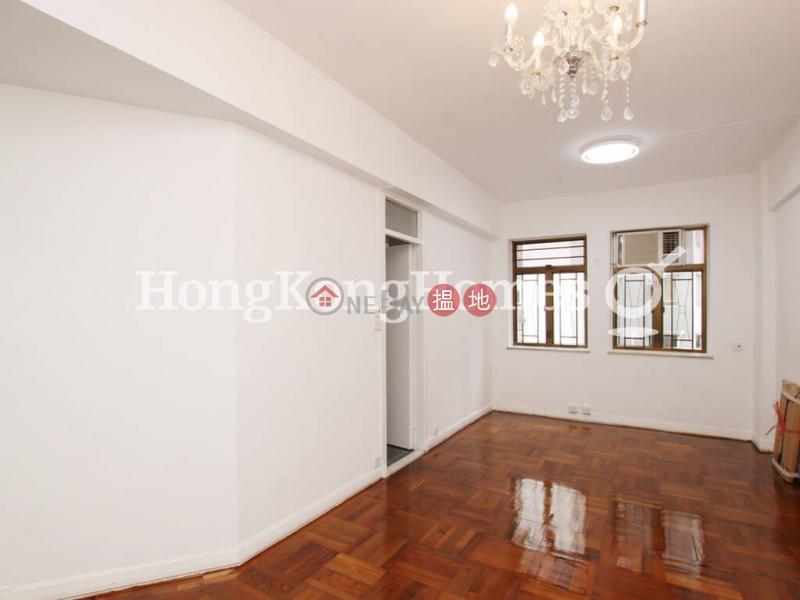 威勝大廈兩房一廳單位出租 52羅便臣道   西區 香港 出租-HK$ 26,000/ 月