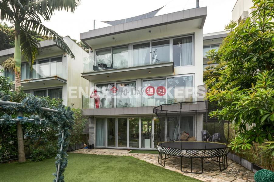 Pak Kong Village House, Please Select, Residential, Sales Listings HK$ 22.8M