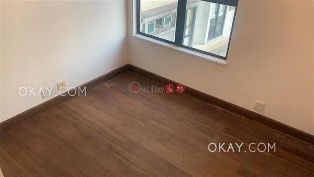 Nicely kept 2 bed on high floor with sea views | Rental | Vantage Park 慧豪閣 Rental Listings