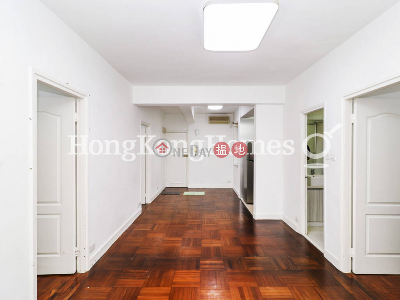 3 Bedroom Family Unit for Rent at 17-19 Prince\'s Terrace   17-19 Princes Terrace   Western District Hong Kong, Rental   HK$ 33,000/ month