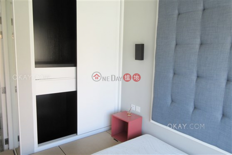 Property Search Hong Kong | OneDay | Residential | Sales Listings | Unique 2 bedroom with balcony | For Sale