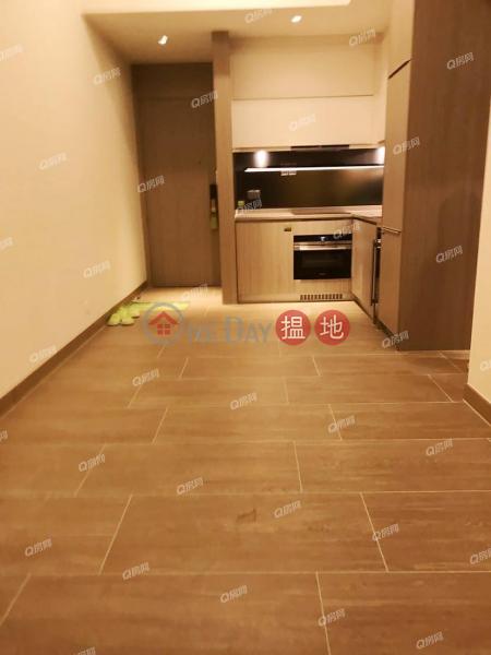 Lime Gala Block 1A High   Residential   Rental Listings   HK$ 26,500/ month