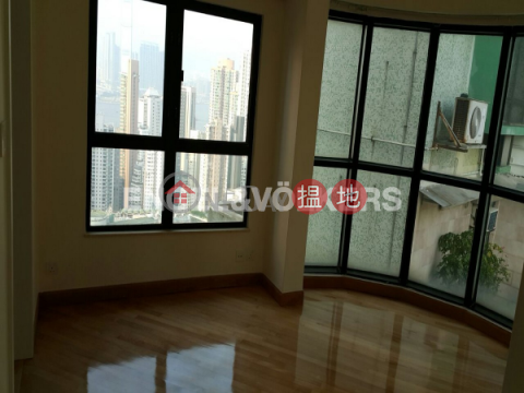 2 Bedroom Flat for Sale in Mid Levels West|Wilton Place(Wilton Place)Sales Listings (EVHK24031)_0
