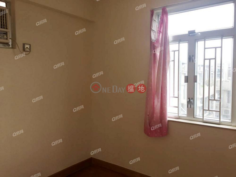 Block 4 Kwun Fung Mansion Sites A Lei King Wan High | Residential | Rental Listings, HK$ 33,000/ month