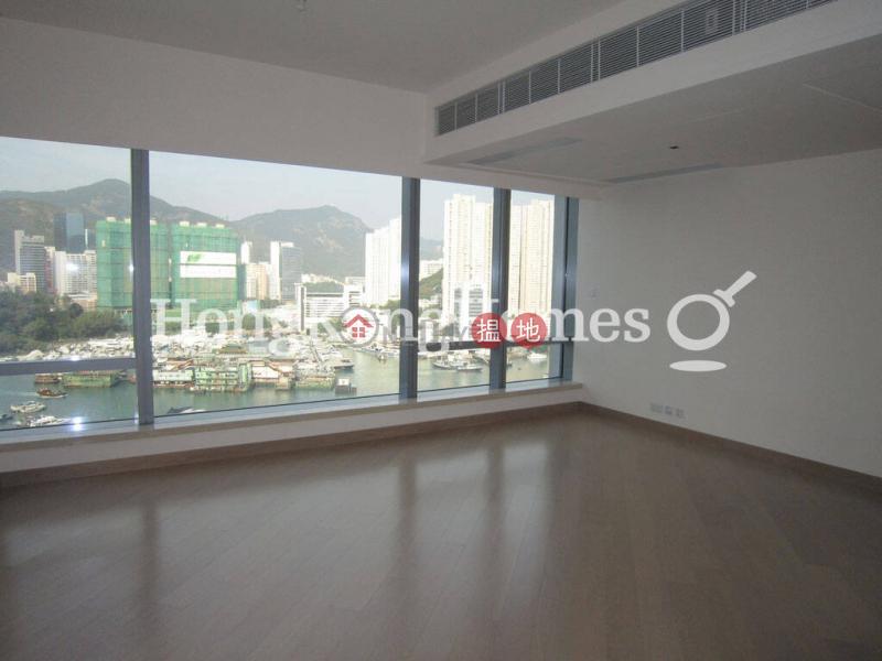 南灣一房單位出售8鴨脷洲海旁道 | 南區-香港-出售HK$ 2,450萬
