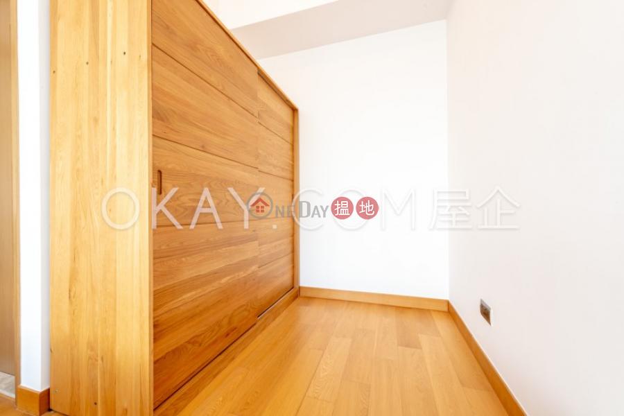2房2廁,極高層,星級會所,露台星鑽出售單位88第三街 | 西區|香港-出售HK$ 2,350萬