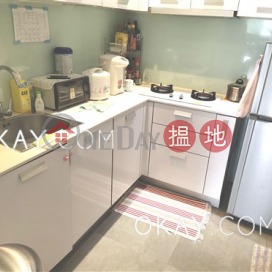 Efficient 3 bedroom with balcony | For Sale