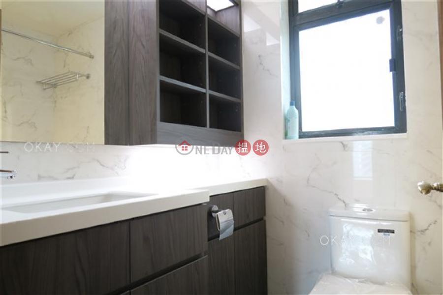 3房2廁,極高層,星級會所,連車位《騰皇居 II出租單位》10地利根德里 | 中區|香港出租-HK$ 82,000/ 月