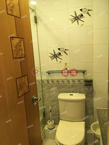 海峰園|低層|住宅-出租樓盤HK$ 36,000/ 月