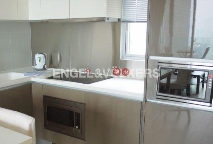 Soho 38, Please Select Residential Sales Listings, HK$ 14.6M