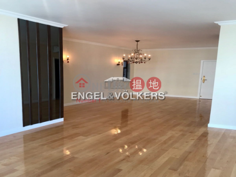 3 Bedroom Family Flat for Sale in Central Mid Levels|Scenecliff(Scenecliff)Sales Listings (EVHK35821)_0