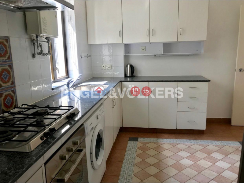 2 Bedroom Flat for Rent in Central Mid Levels | 66-68 MacDonnell Road | Central District Hong Kong, Rental | HK$ 56,000/ month