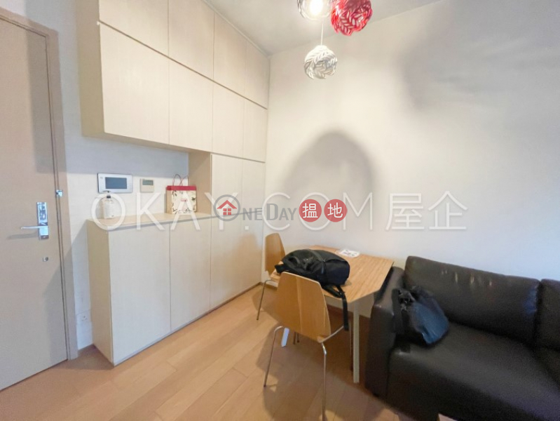 Property Search Hong Kong | OneDay | Residential | Sales Listings | Popular 2 bedroom on high floor with balcony | For Sale