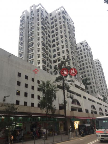杏花邨21座 (Heng Fa Chuen Block 21) 杏花村|搵地(OneDay)(1)