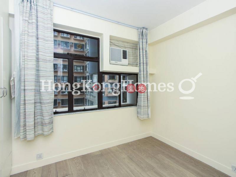 賓士花園-未知住宅出租樓盤-HK$ 22,000/ 月