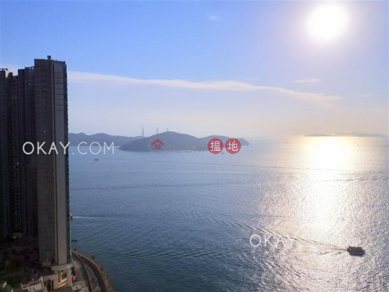 1房1廁,極高層,海景,星級會所《貝沙灣6期出租單位》|688貝沙灣道 | 南區香港出租|HK$ 27,000/ 月