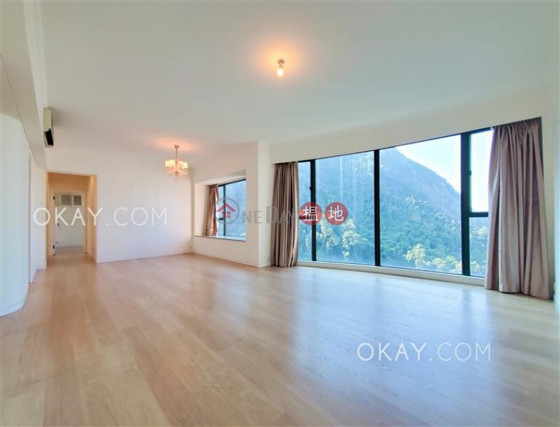 Hillsborough Court | Middle, Residential, Rental Listings, HK$ 66,000/ month