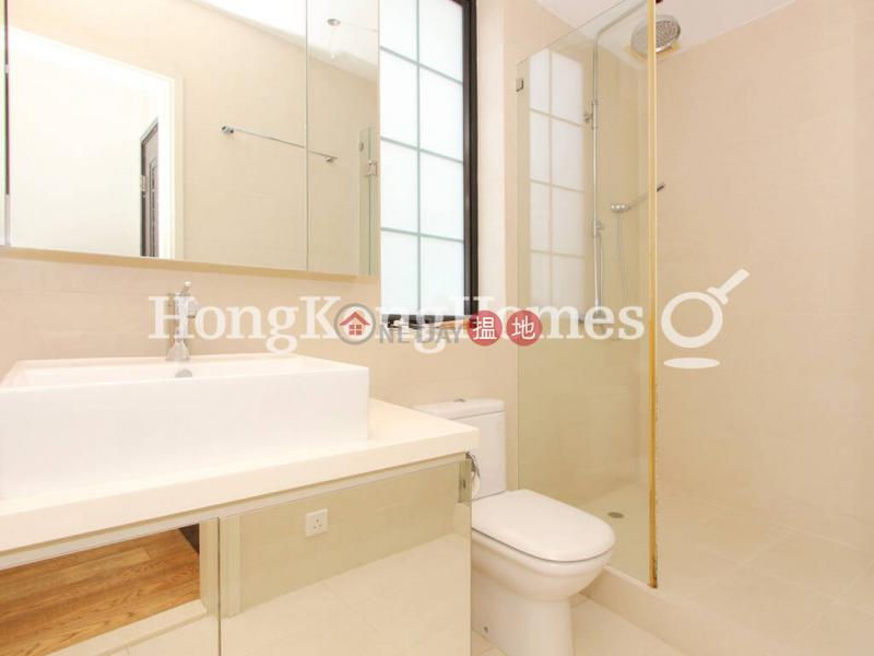 香港搵樓|租樓|二手盤|買樓| 搵地 | 住宅出租樓盤必列者士街33-35號一房單位出租