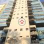 城市工業中心 (City Industrial Complex) 葵青|搵地(OneDay)(3)
