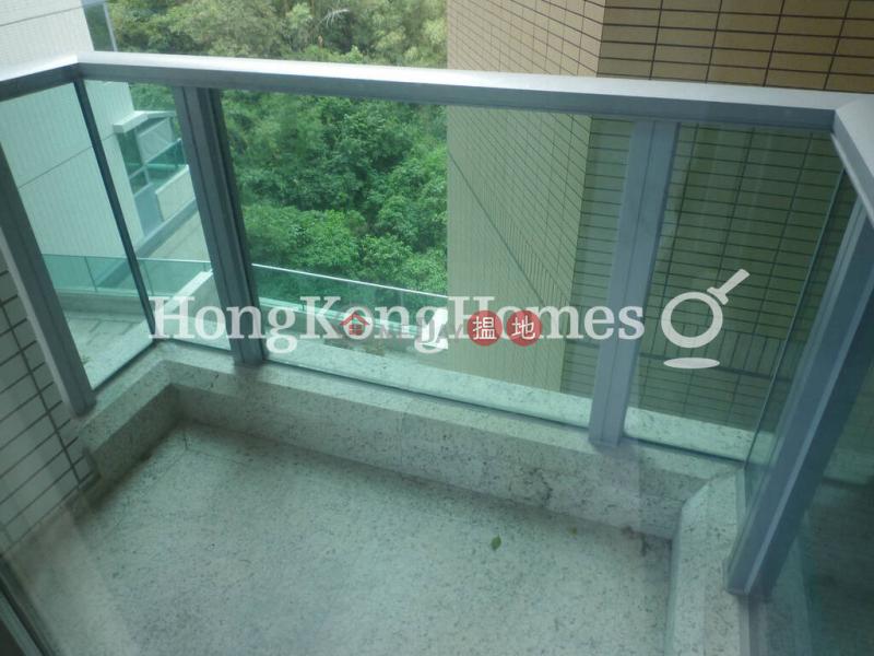南灣兩房一廳單位出售-8鴨脷洲海旁道   南區香港 出售 HK$ 2,500萬