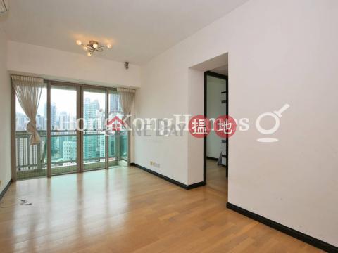 匯賢居兩房一廳單位出售|西區匯賢居(Centre Place)出售樓盤 (Proway-LID154153S)_0