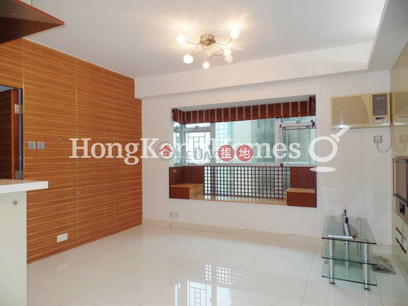 Property Search Hong Kong   OneDay   Residential, Rental Listings, 3 Bedroom Family Unit for Rent at Conduit Tower