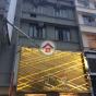 啟超道10號 (10 Kai Chiu Road) 灣仔啟超道10號|- 搵地(OneDay)(1)