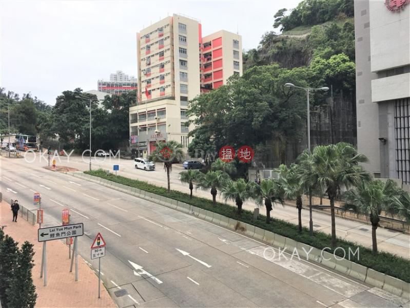 Block 3 New Jade Garden | Low Residential | Sales Listings | HK$ 13.6M